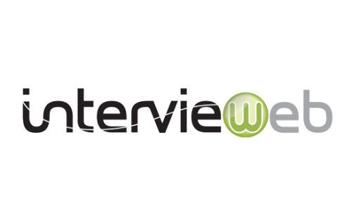 Logo_Intervieweb
