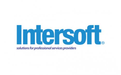 partner-intersoft