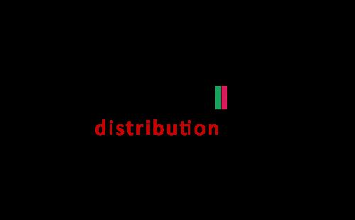 internazional-italia-distribution